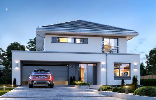 projekt-domu-orkan-wizualizacja-frontu-1537182054-qjqhjze4.jpg