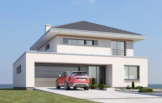 projekt-domu-orkan-wizualizacja-frontu-4-1537182052-6cvxzds6.jpg