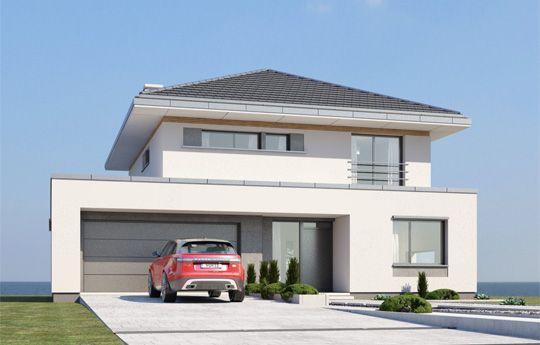 projekt-domu-orkan-wizualizacja-frontu-5-1537182052-qeslgxhk.jpg