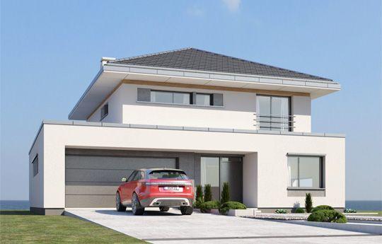 projekt-domu-orkan-wizualizacja-frontu-6-1537182053-swdpl0ps.jpg