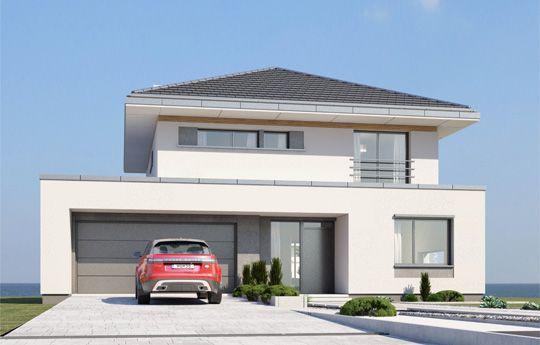 projekt-domu-orkan-wizualizacja-frontu-7-1537182053-o0lu7eya.jpg