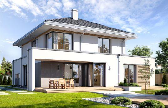 projekt-domu-orkan-wizualizacja-tylna-1537182055-r0zjijio.jpg