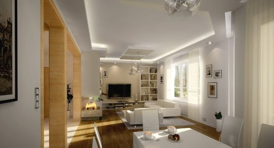 projekt-domu-orlik-wnetrze-fot-1-1371126506-ny7w_vdq.jpg