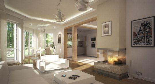 projekt-domu-orlik-wnetrze-fot-2-1371126522-v4jkazsn.jpg