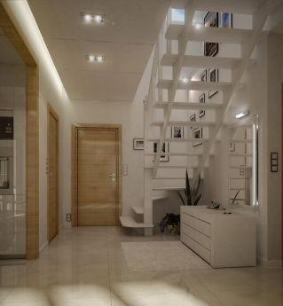 projekt-domu-orlik-wnetrze-fot-3-1371126536-oozdabt6.jpg