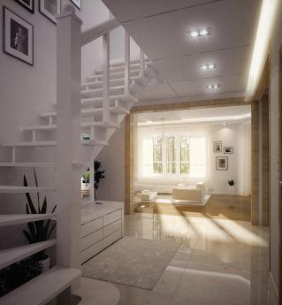 projekt-domu-orlik-wnetrze-fot-4-1371126558-jlez8yip.jpg
