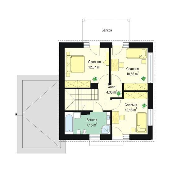 projekt-domu-oszczedny-2-rzut-poddasza-1421330648.jpg