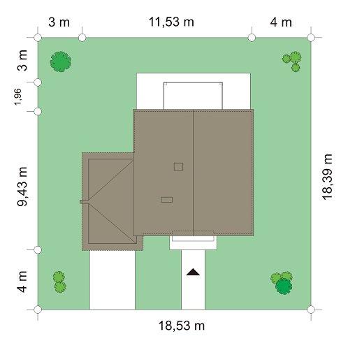 projekt-domu-oszczedny-2-sytuacja-1421330727.jpg