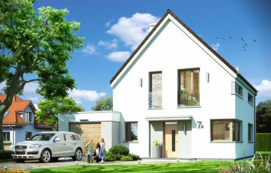projekt-domu-oszczedny-2-wizualizacja-frontu-1523348846-ghseh1dg.jpg
