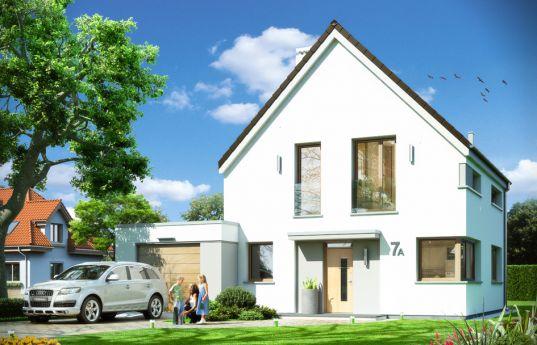 projekt-domu-oszczedny-2-wizualizacja-frontu-1523349024-3l6zwxmo.jpg