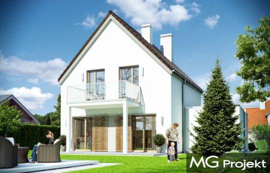 projekt-domu-oszczedny-2-wizualizacja-tylna-1421330509.jpg