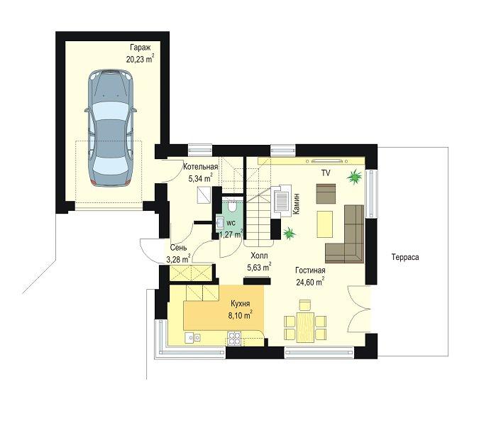 projekt-domu-oszczedny-rzut-parteru-1421327876.jpg