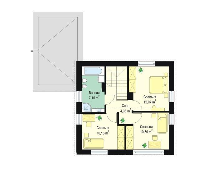 projekt-domu-oszczedny-rzut-poddasza-1421327897.jpg