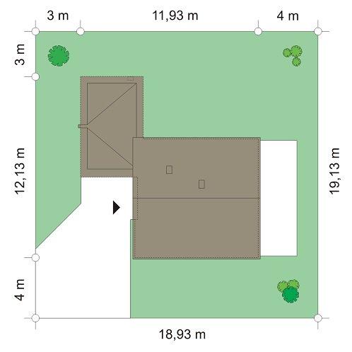 projekt-domu-oszczedny-sytuacja-1421327979.jpg