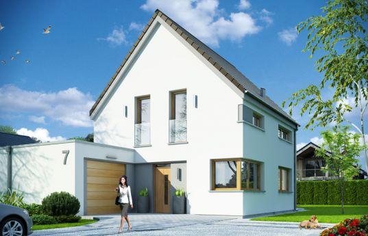 projekt-domu-oszczedny-wizualizacja-frontu-1523348759-x8txvfzq.jpg