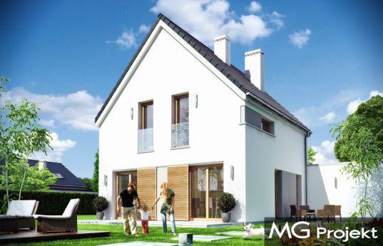 projekt-domu-oszczedny-wizualizacja-tylna-1421327712.jpg