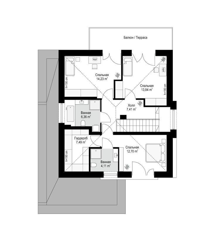 projekt-domu-oszust-2-rzut-pietra-ru-1537189446-30hthfja.png