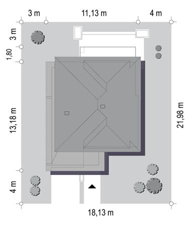 projekt-domu-oszust-2-sytuacja-1537189534-ffrpjhrj.png