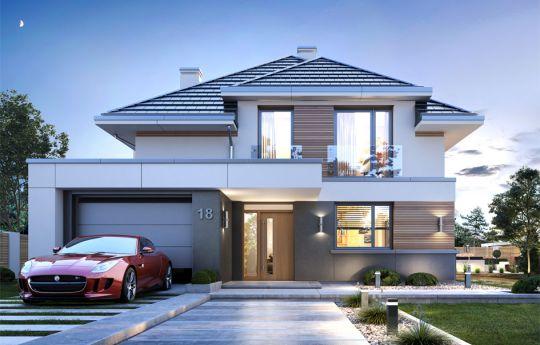 projekt-domu-oszust-2-wizualizacja-frontu-1537189360-3pkfyysy.jpg