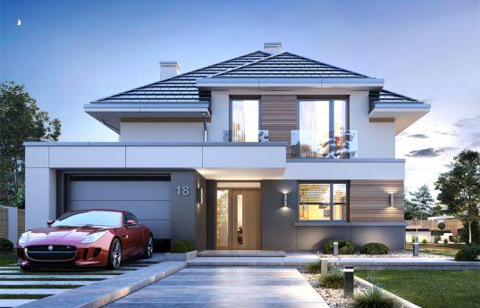 projekt-domu-oszust-2-wizualizacja-frontu-1537189391-elqpippo.jpg