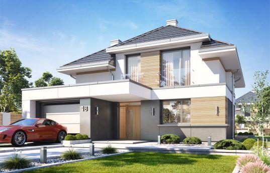 projekt-domu-oszust-2-wizualizacja-frontu-2-1537189390-zva2enal.jpg
