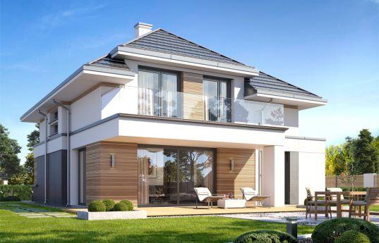 projekt-domu-oszust-2-wizualizacja-tylna-1537189392-q0uitimv.jpg