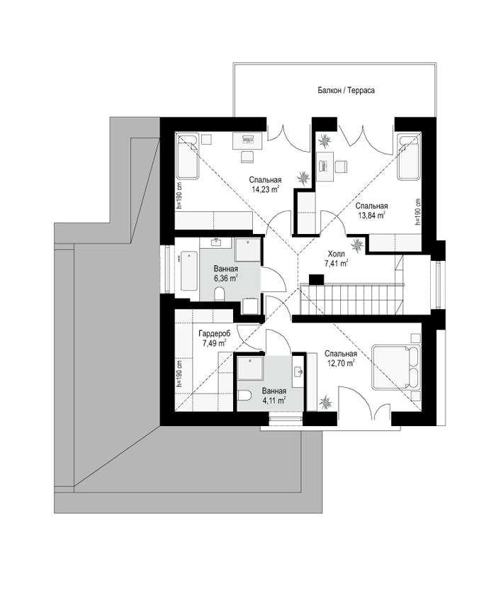 projekt-domu-oszust-rzut-pietra-ru-1537188569-jozg_t9f.png