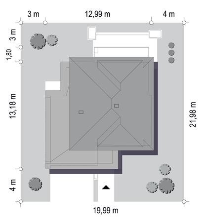 projekt-domu-oszust-sytuacja-1537188735-30szadro.png