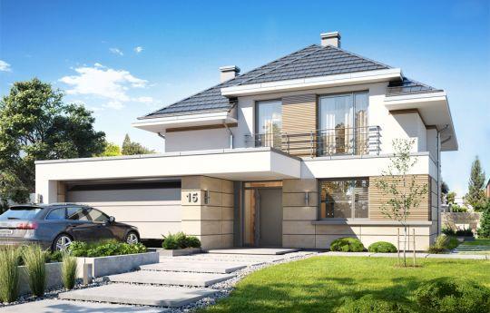 projekt-domu-oszust-wizualizacja-frontu-1537188497-mi83mu8l.jpg