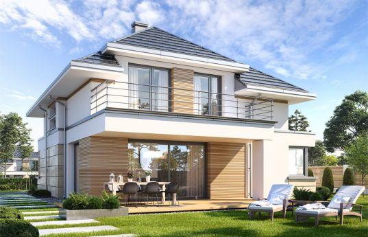 projekt-domu-oszust-wizualizacja-tylna-1537188533-ufk3yk61.jpg