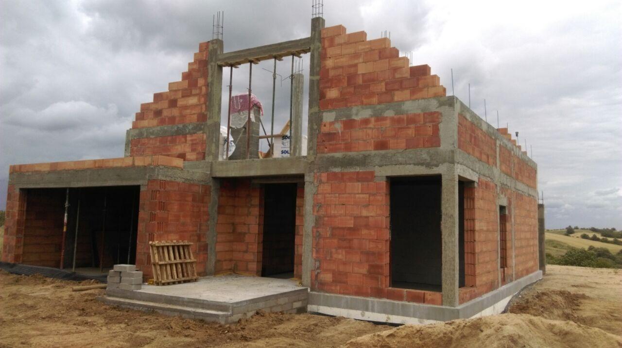 projekt-domu-otwarty-2-fot-13-1470212581-jz5yeaf7.jpg