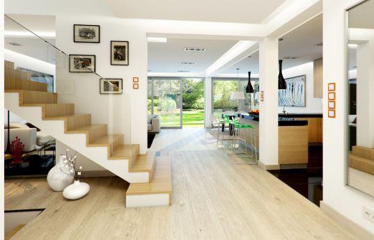 projekt-domu-otwarty-2-wnetrze-fot-2-1378967136-35tezi5h.jpg
