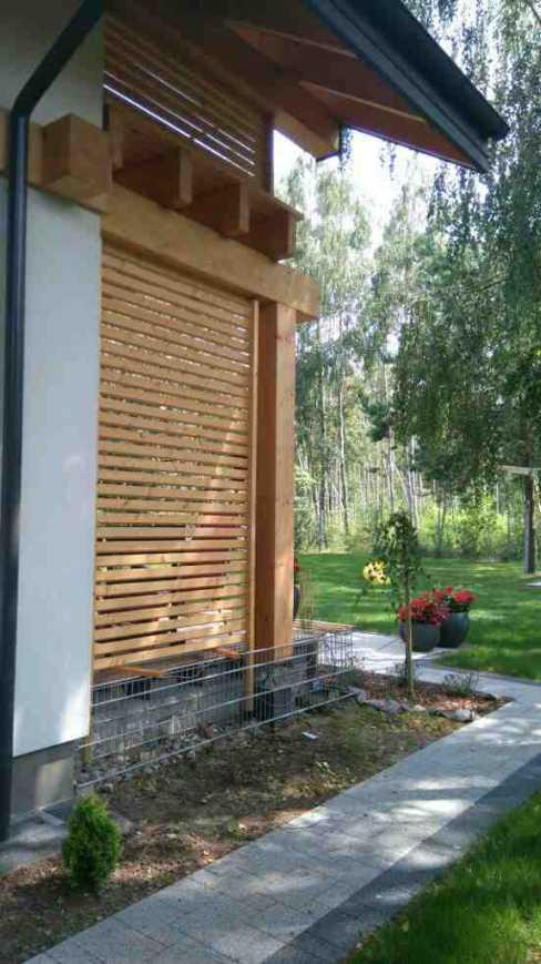 projekt-domu-otwarty-3-fot-10-1479387930-zh3swb9a.jpg