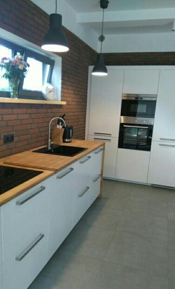 projekt-domu-otwarty-3-fot-12-1470988403-q8st4nml.jpg