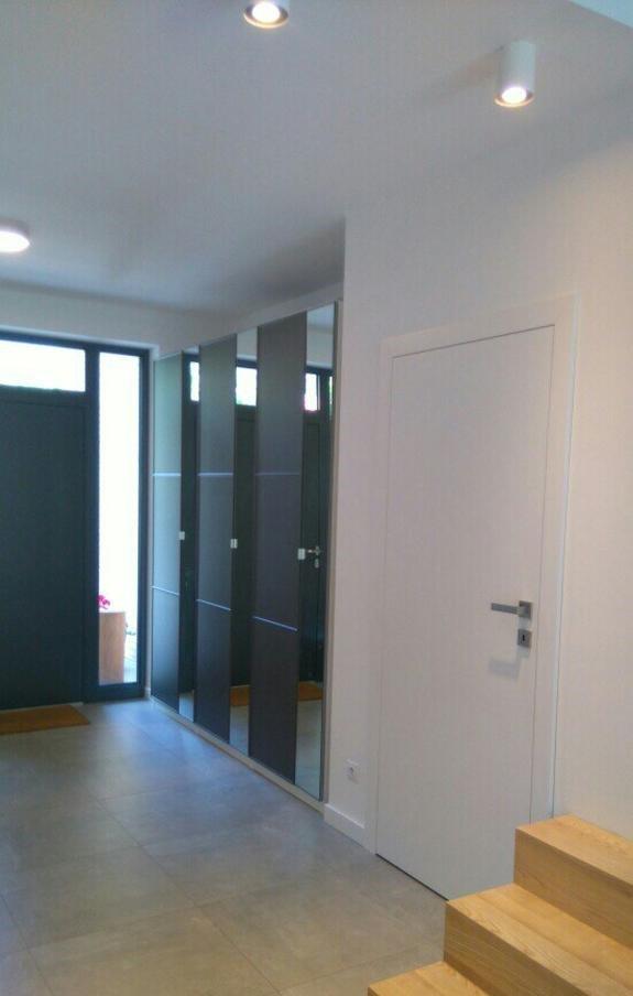 projekt-domu-otwarty-3-fot-13-1470988404-qbs0rqyn.jpg