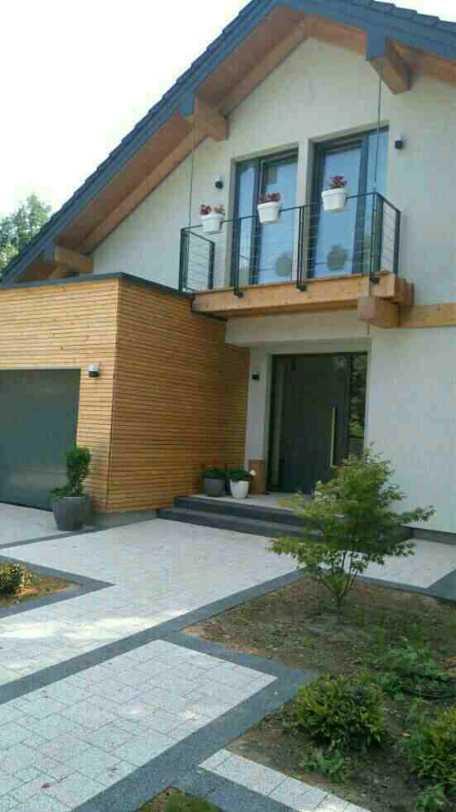 projekt-domu-otwarty-3-fot-7-1470988400-kxwsmux1.jpg