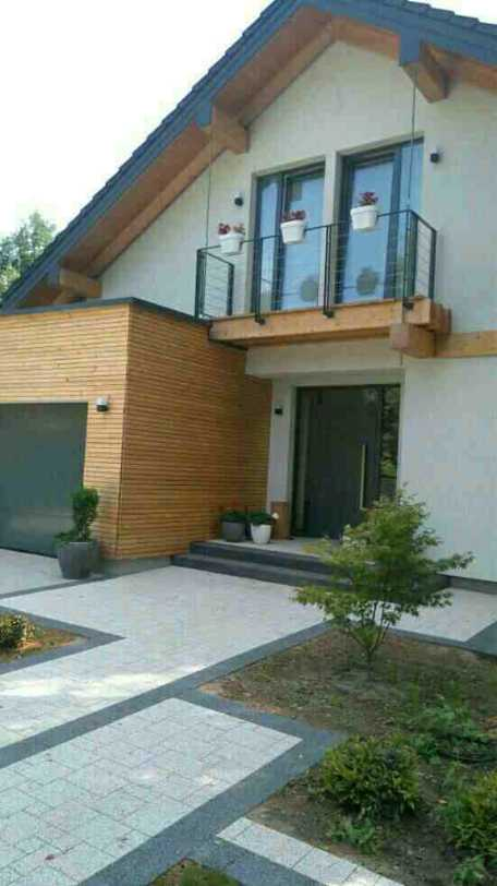 projekt-domu-otwarty-3-fot-7-1479387929-htxwvbhp.jpg