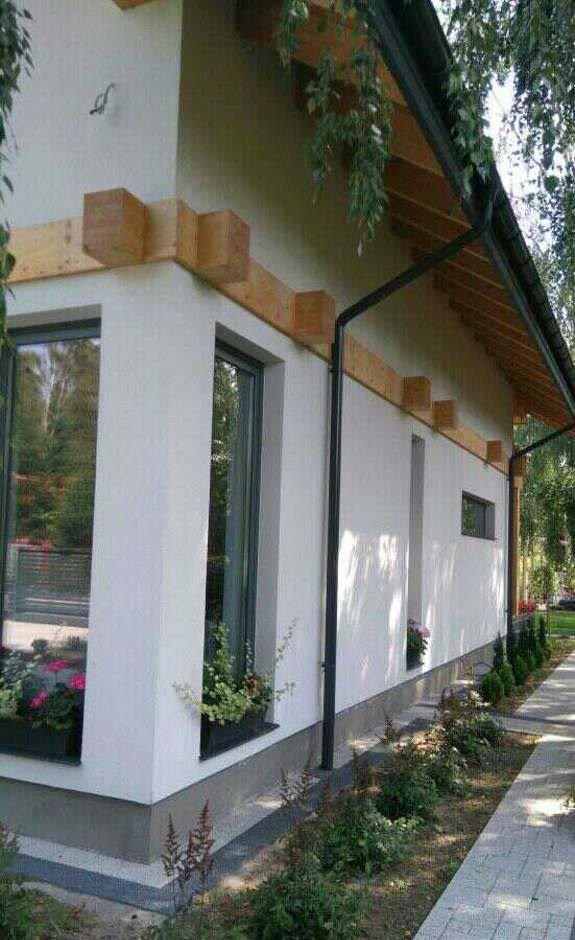 projekt-domu-otwarty-3-fot-9-1479387930-bxjogf3m.jpg