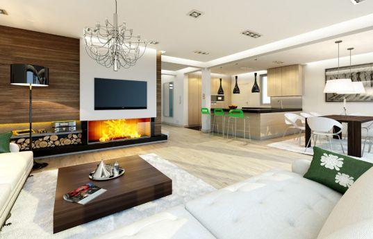 projekt-domu-otwarty-3-wnetrze-fot-1-1378967071-oj1o2qfv.jpg