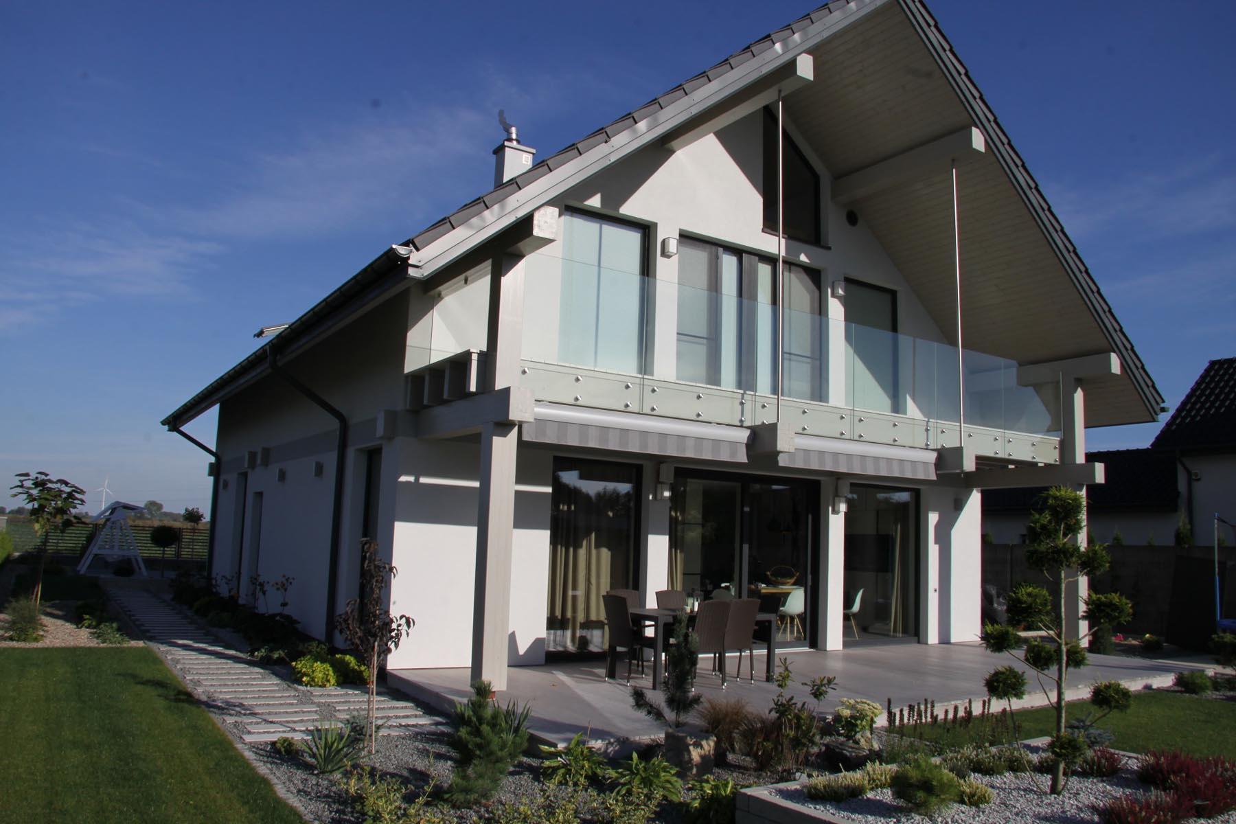 projekt-domu-otwarty-4-fot-10-1477055682-jvjwmpyn.jpg