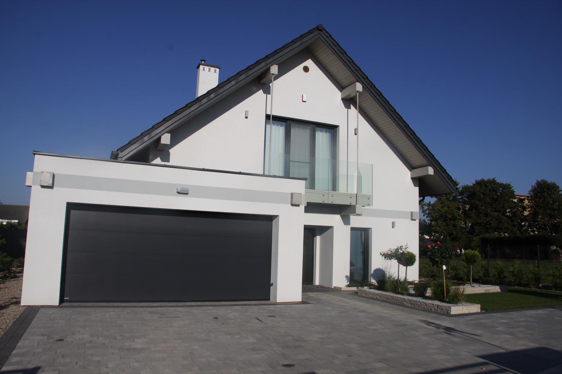 projekt-domu-otwarty-4-fot-11-1477055684-tawp_ldj.jpg
