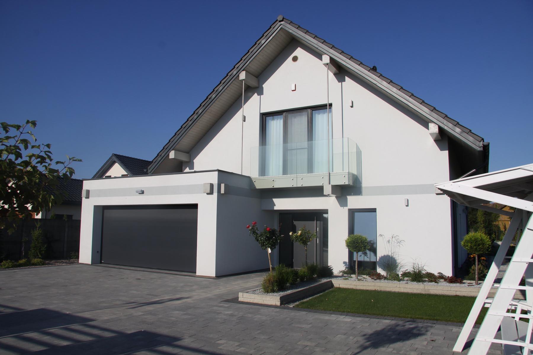 projekt-domu-otwarty-4-fot-12-1477055686-6ikc7cir.jpg