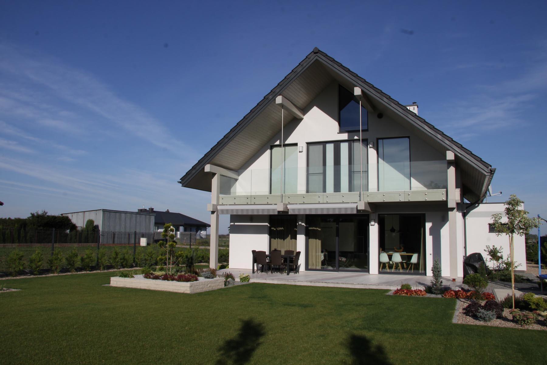 projekt-domu-otwarty-4-fot-13-1477055688-zsjj1ypl.jpg