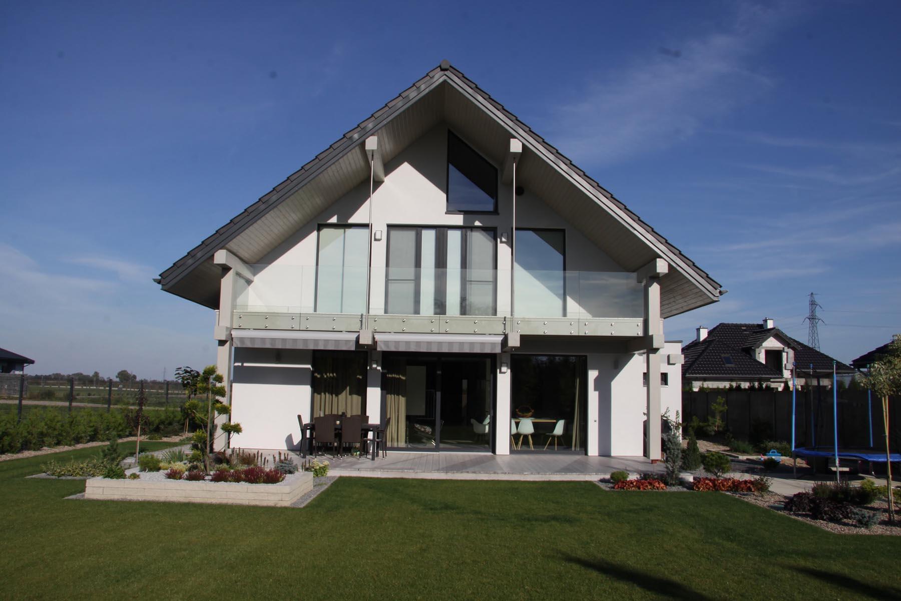 projekt-domu-otwarty-4-fot-14-1477055689-pz8lvztc.jpg