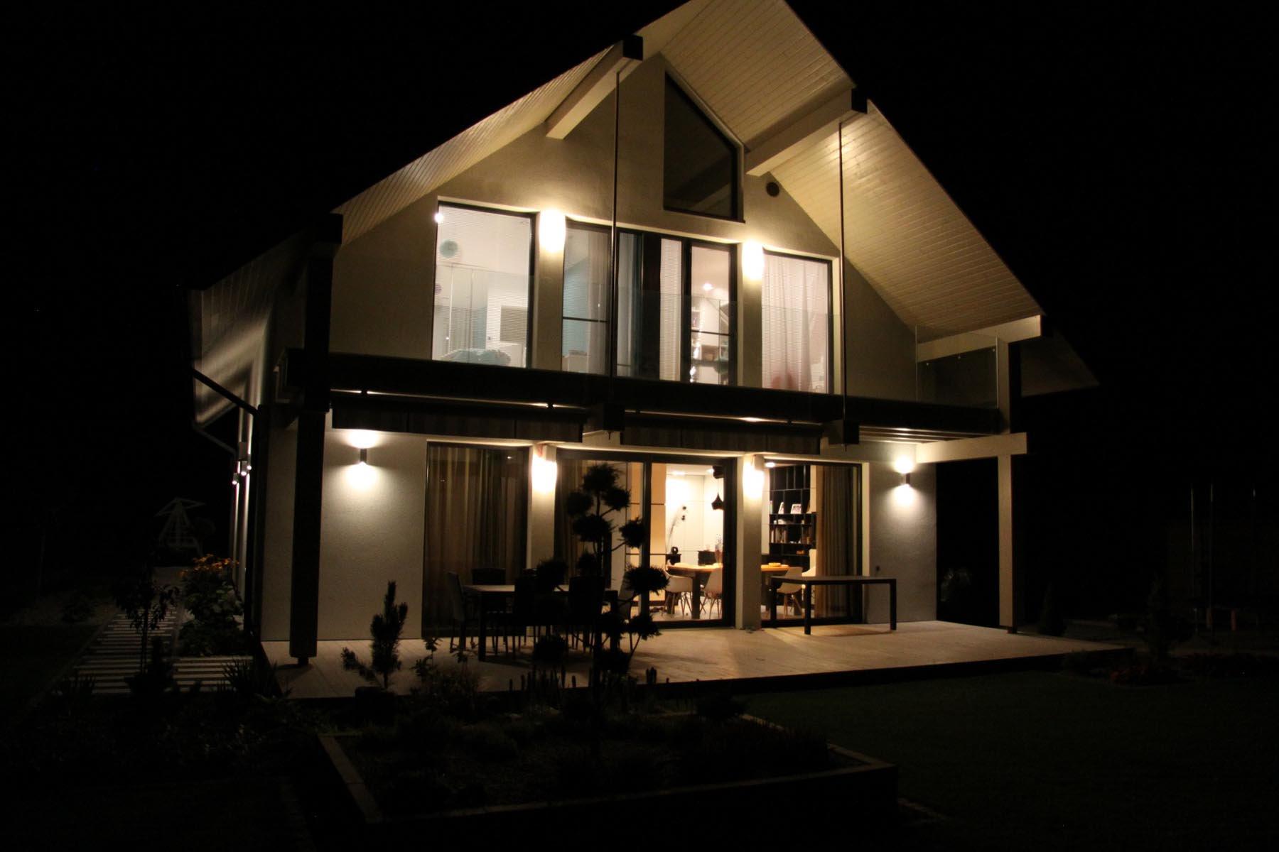 projekt-domu-otwarty-4-fot-16-1477055693-xfngeje9.jpg