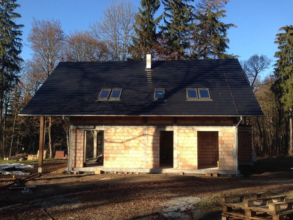 projekt-domu-otwarty-4-fot-4-1472730309-wekylv82.jpg