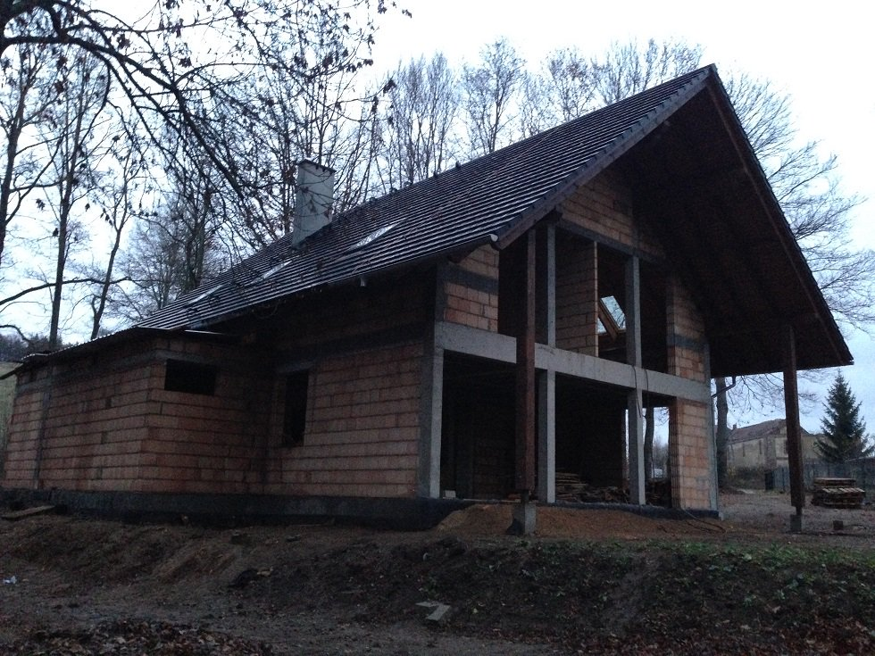 projekt-domu-otwarty-4-fot-5-1472730310-nfnxsyp.jpg