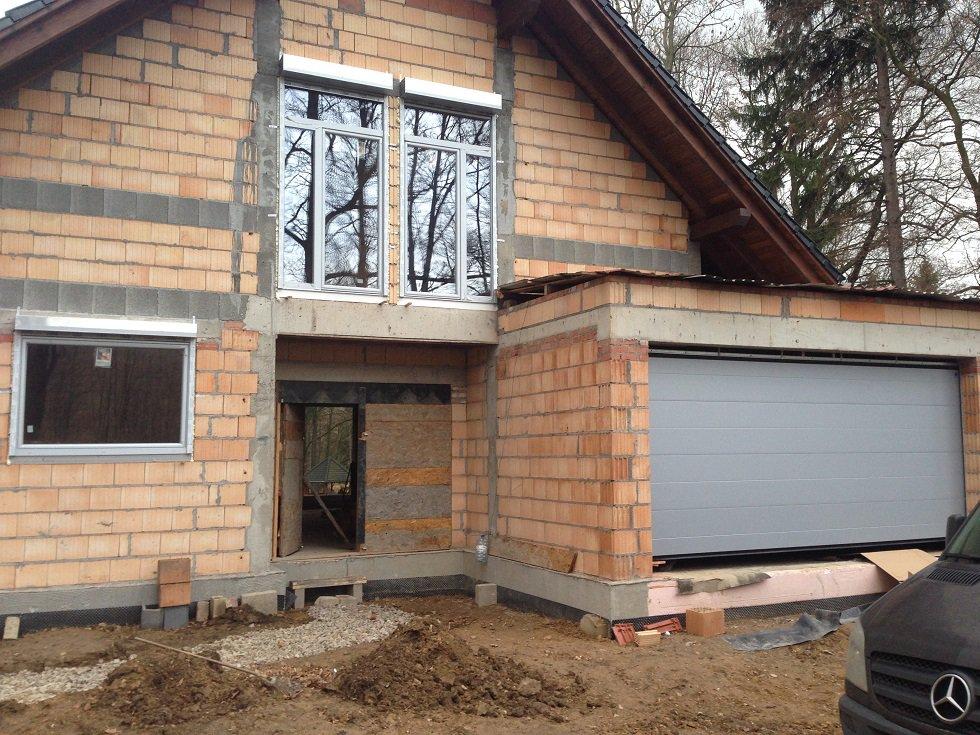 projekt-domu-otwarty-4-fot-6-1472730312-sme4ezoz.jpg