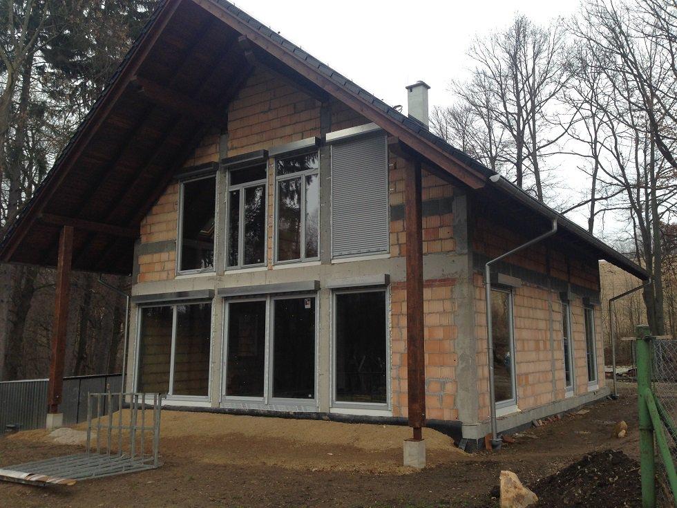 projekt-domu-otwarty-4-fot-7-1472730314-ornye9lh.jpg