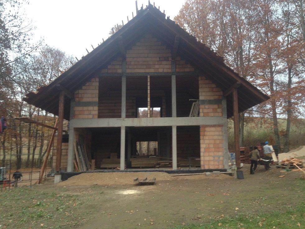 projekt-domu-otwarty-4-fot-8-1472730315-qdxtptxw.jpg